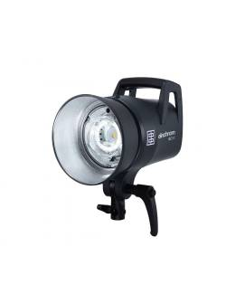 Flash Elinchrom ELC 125