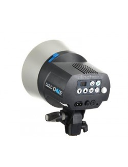 Elinchrom-compacto-D-LITE-RX-ONE