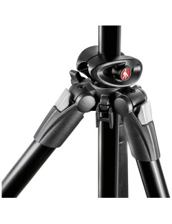 manfrotto-290-dual-patas