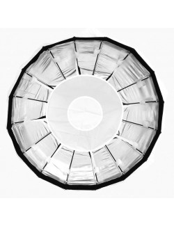Softbox plegable 16-Elinchrom difusor