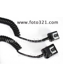 Cable TTL universal 2 mts
